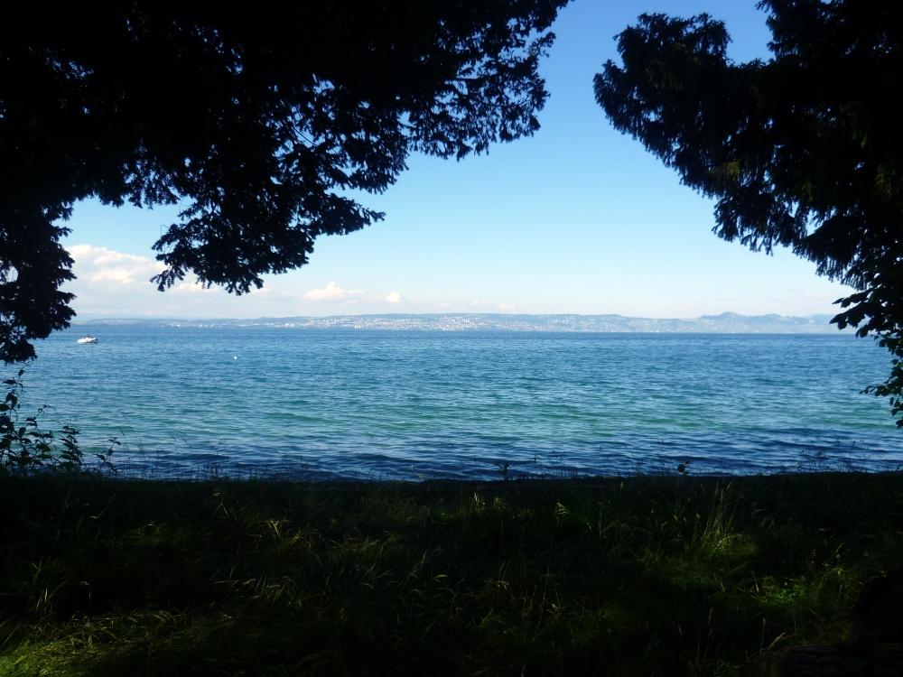 plage1-helloseptembre